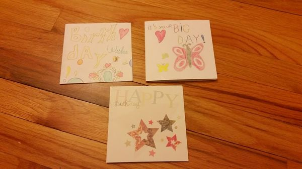 Boysbirthdaycards